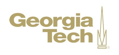 Georgia Tech University