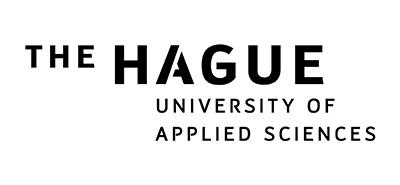 University of Applied sciences - The Hague