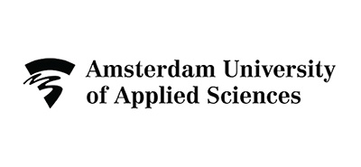 University of Applied sciences – Amsterdam