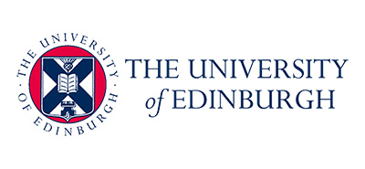 University of Edingburgh