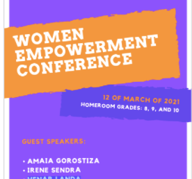 Women Empowerment Conference