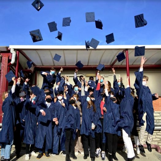 IB Diploma Programme Results 2021: 100% PASS RATE